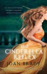 Cinderella Reflex PB edition