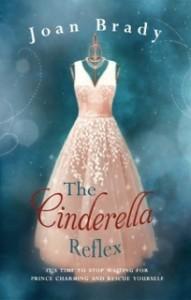 The Cinderella Reflex cover