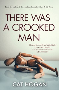 The Crooked Man cover REVISE-1 (1)
