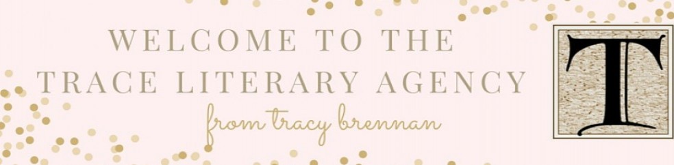 Trace Literary Agency LLC
