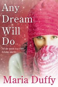 any-dream-will-do-maria-duffy-220x330
