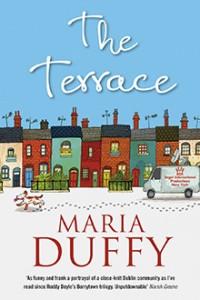 the-terrace-maria-duffy-220x330